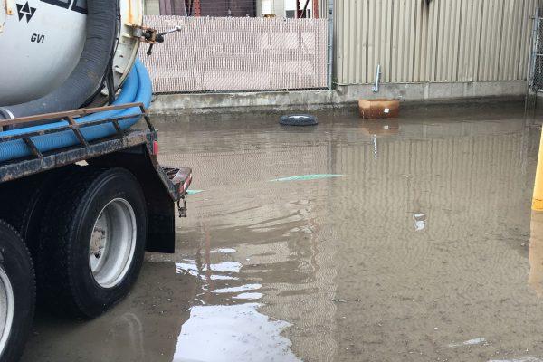 img_0893-flooding